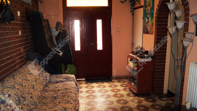 4. kép | Székesfehérvár - 95 nm - 3 szoba - Ikerház | Eladó Családi ház, Székesfehérvár (#131986)