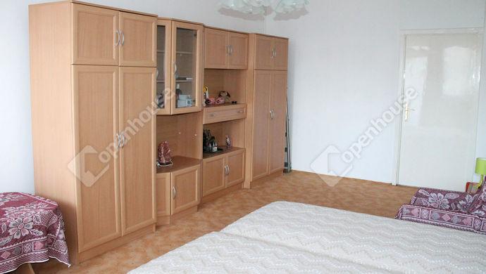 1. kép | Eladó Társasházi lakás, Szombathely (#135132)