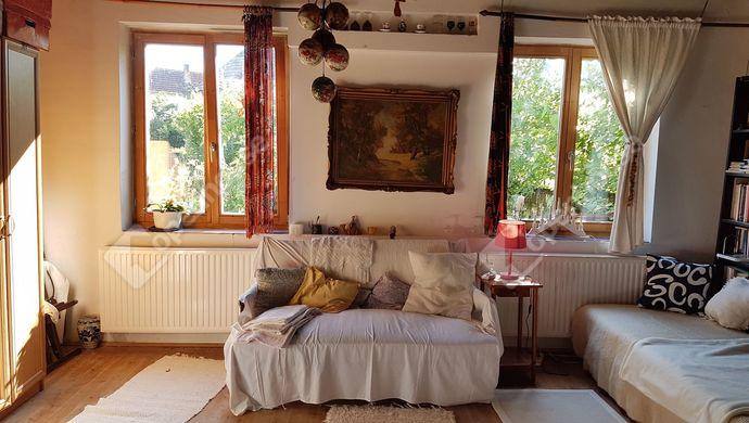 2. kép | Eladó Családi ház, Bakonypéterd (#139944)
