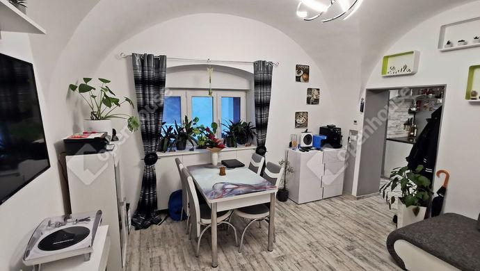 1. kép | Eladó Társasházi lakás, Sopron (#142333)