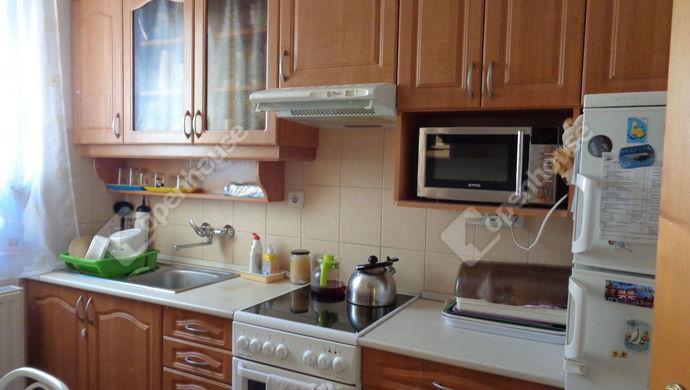 5. kép | konya részlet | Eladó Társasházi lakás, Békéscsaba (#147905)