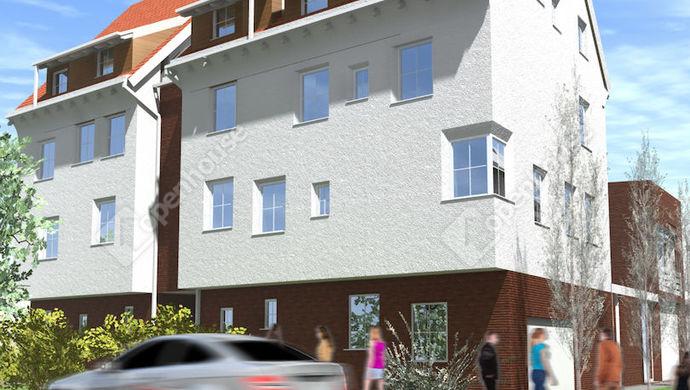 1. kép | Eladó Társasházi lakás, Szolnok (#148746)