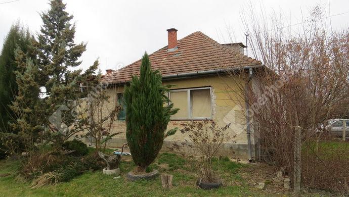 8. kép | Eladó Családi ház, Rédics (#150327)