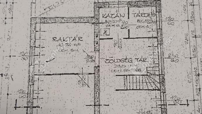 37. kép | Eladó Családi ház, Levél (#122225)