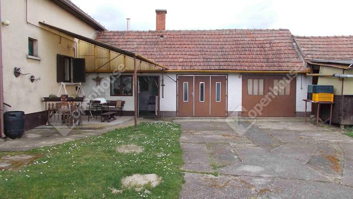 23. kép | Eladó Családi ház, Zalaegerszeg (#129388)