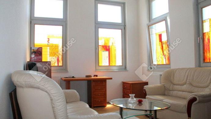1. kép | Eladó Társasházi lakás, Szombathely (#137348)