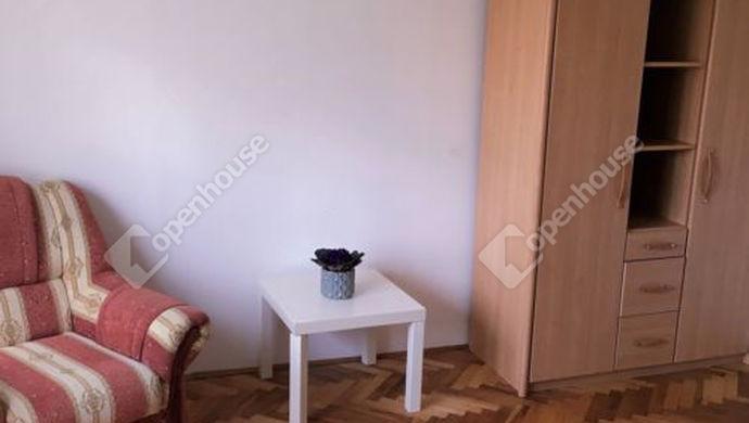 15. kép | Eladó Családi ház, Siófok (#139564)