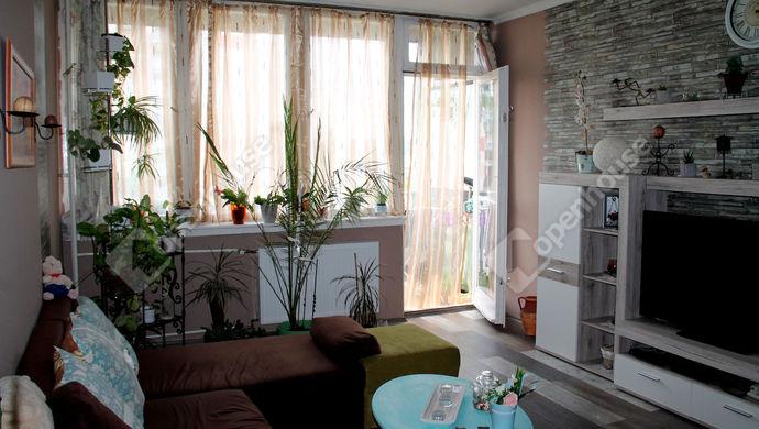 4. kép   Eladó Társasházi lakás, Szombathely (#140533)