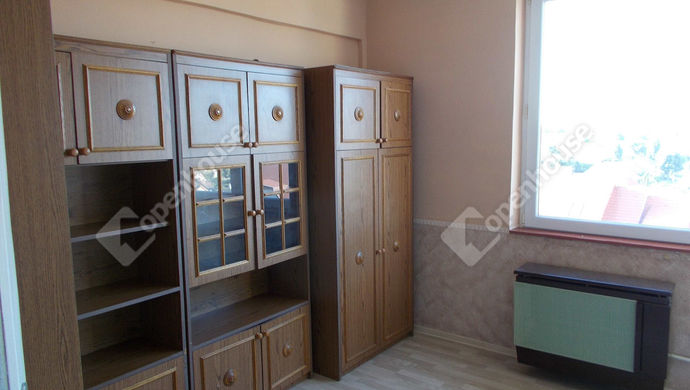 1. kép | Eladó Társasházi lakás, Nagykanizsa (#147384)
