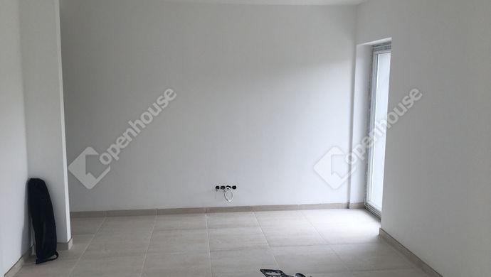 0. kép | Eladó Társasházi lakás, Győr (#147664)