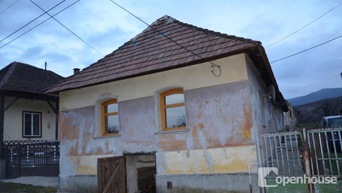 5. kép | Eladó Családi ház, Gönc (#117795)