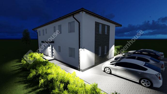 1. kép | Eladó Társasházi lakás, Siófok (#138075)