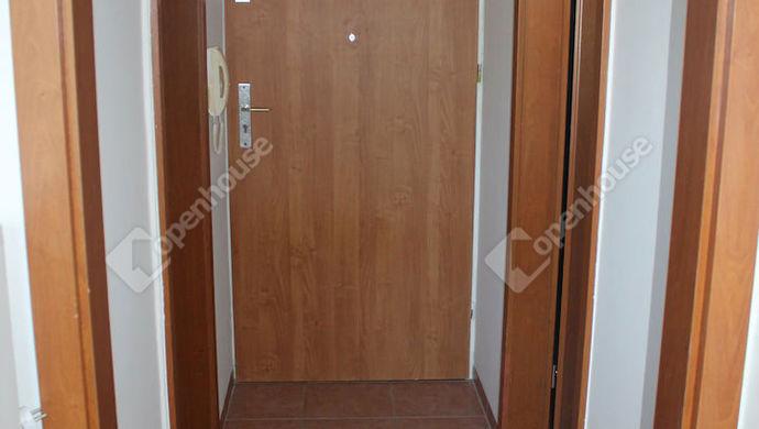 4. kép | Eladó Társasházi lakás, Szombathely (#141672)