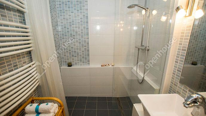 7. kép | Eladó panel lakás Székesfehérváron | Eladó Társasházi lakás, Székesfehérvár (#141812)