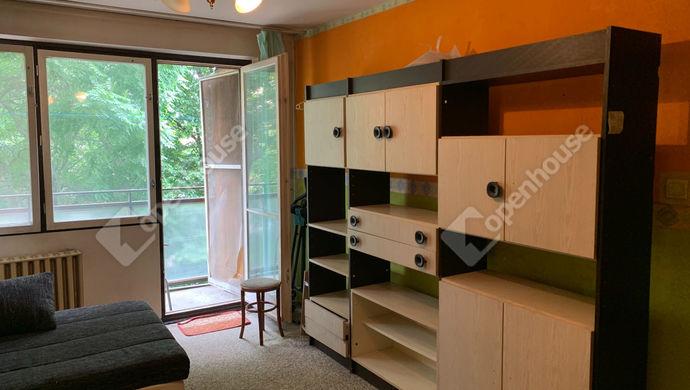 1. kép   Eladó Társasházi lakás, Sopron (#146653)