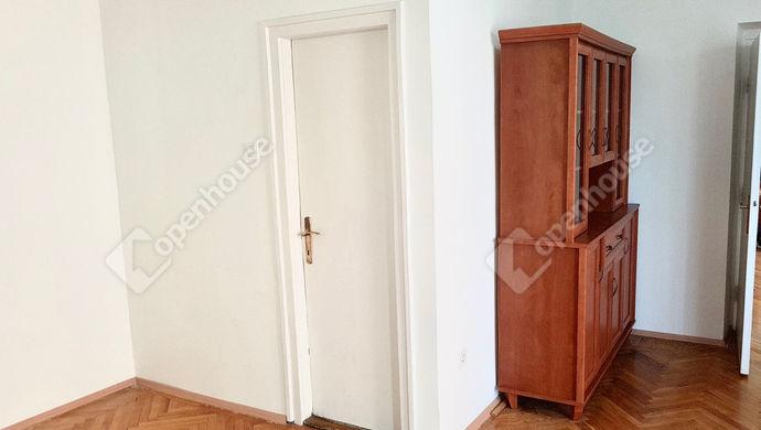 6. kép | Eladó Társasházi lakás, Győr (#147531)