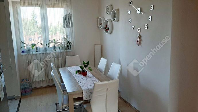 6. kép | Eladó Társasházi lakás, Debrecen (#147778)