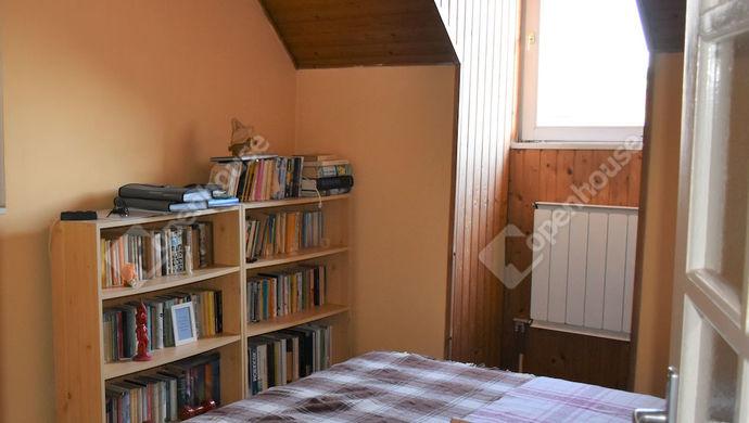 9. kép | Eladó családi ház Székesfehérváron. | Eladó Családi ház, Székesfehérvár (#141452)
