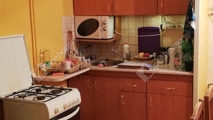 5. kép | Eladó Társasházi lakás, Szombathely (#142128)