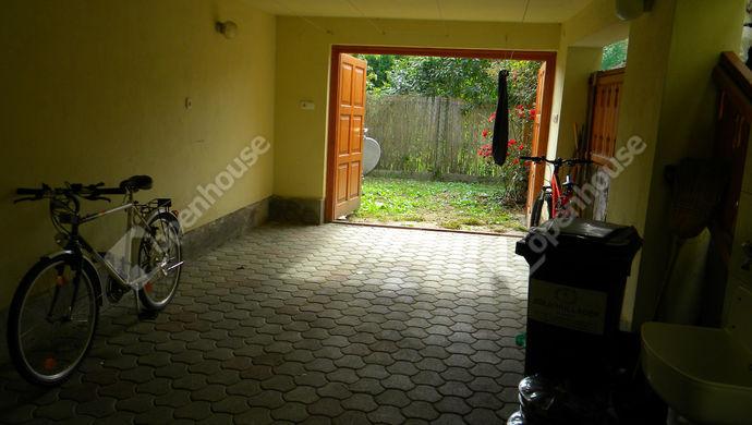 5. kép   Eladó Családi ház, Zalaegerszeg (#142515)