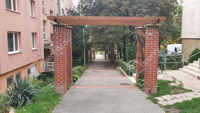 14. kép | Eladó Társasházi lakás, Miskolc (#148476)