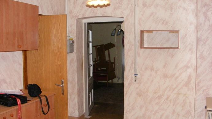 6. kép   Eladó Társasházi lakás, Celldömölk (#95625)