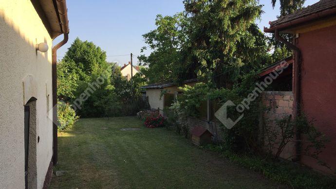 0. kép | Eladó Családi ház, Siófok (#136387)