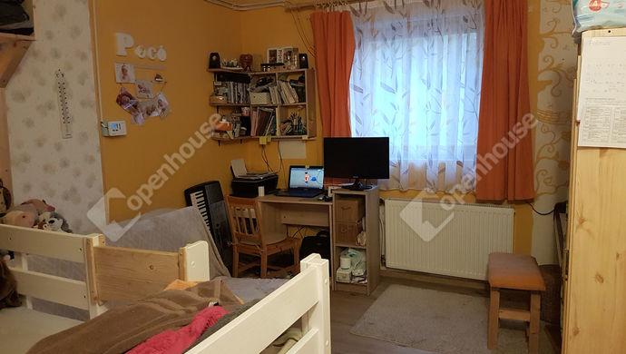 0. kép | Eladó Családi ház, Győr (#136930)