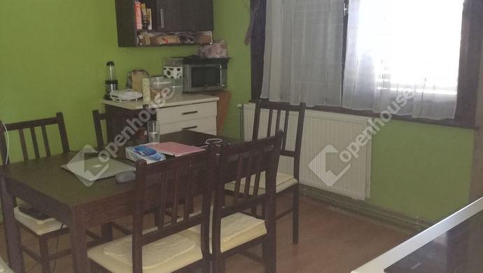 5. kép | Eladó Családi ház, Zalaegerszeg (#137260)