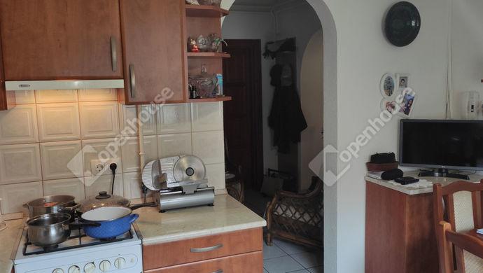 14. kép | Eladó Családi ház, Zalaszentmihály (#146245)
