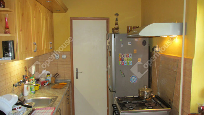 3. kép | Eladó Társasházi lakás, Répcelak (#150828)
