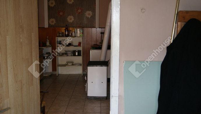 8. kép | Eladó Családi ház, Debrecen (#134942)