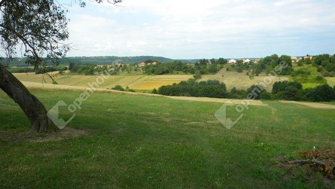4. kép | Eladó Családi ház, Zalaegerszeg (#137155)