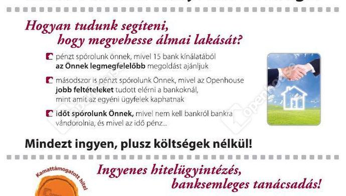 3. kép | Kiadó Üzlethelyiség, Győr (#140546)