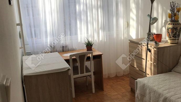 6. kép | a hálószoba | Eladó Társasházi lakás, Tatabánya (#143414)