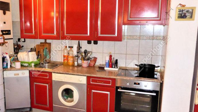 4. kép | Eladó Társasházi lakás, Szombathely (#145710)
