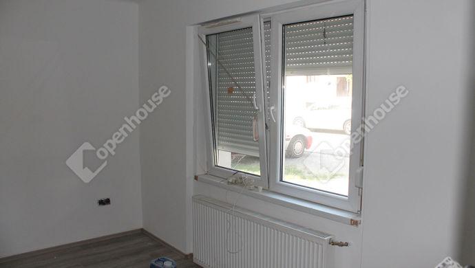 0. kép   Eladó Társasházi lakás, Szombathely (#152451)