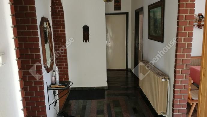 11. kép | Eladó Családi ház, Kapuvár (#132651)