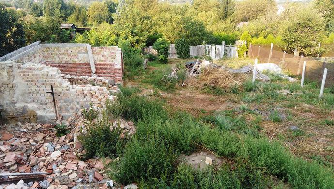 1. kép | Eladó Családi ház, Bicske (#140992)