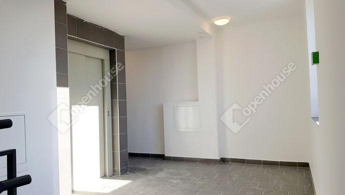 6. kép | Eladó Társasházi lakás, Miskolc (#143563)
