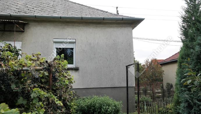 2. kép | Eladó családi ház Öreghegyen. | Eladó Családi ház, Székesfehérvár (#127560)
