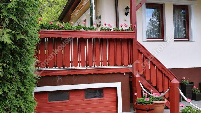 4. kép | Eladó Családi ház, Sopron (#139048)