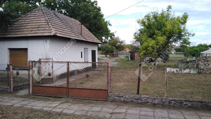 0. kép | Eladó Családi ház, Komárom (#140800)