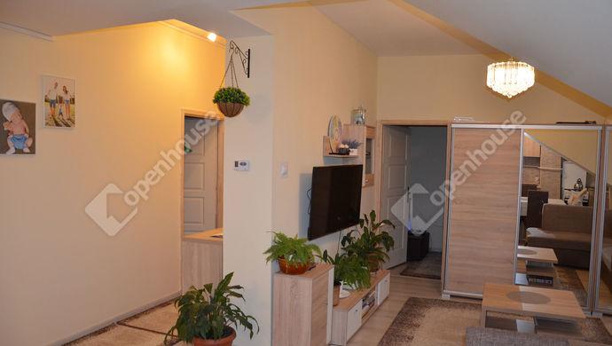 18. kép | Eladó Társasházi lakás, Miskolc (#143122)