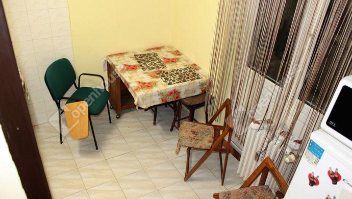 10. kép | Eladó Társasházi lakás, Székesfehérvár (#143215)