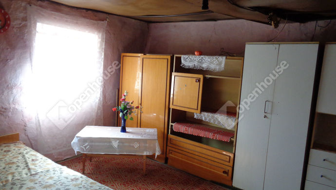 7. kép | szoba | Eladó Házrész, Békéscsaba (#145114)