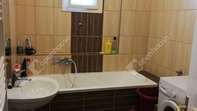 9. kép | fürdő | Eladó Családi ház, Békéscsaba (#146328)