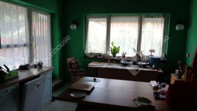 26. kép | Eladó Családi ház, Békéscsaba (#146600)