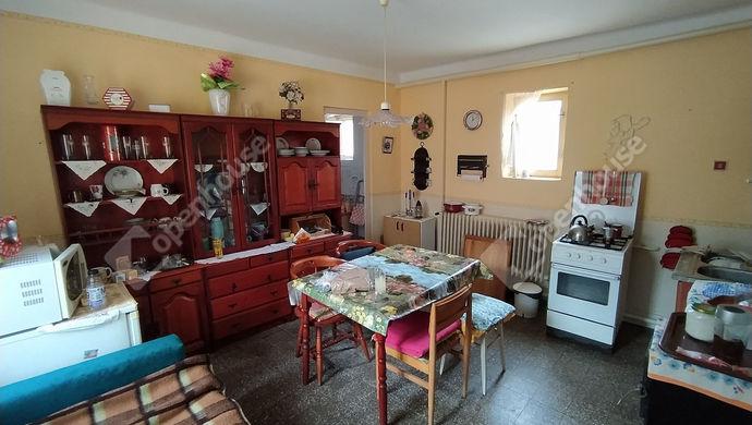 8. kép | Eladó Családi ház, Gesztely (#147306)