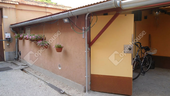 14. kép | Eladó Társasházi lakás, Pápa (#147991)